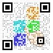 Down Up 1012 QR Code