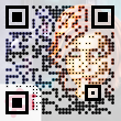 Dreamscapes: Nightmare's Heir (Full) QR-code Download
