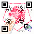 Shape Fix QR-code Download