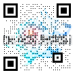 FINAL FANTASY DIMENSIONS II QR-code Download