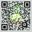 Bonsai ~Small Japanese Art~ QR-code Download