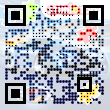 Puzzel Rox QR-code Download