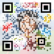 Puzzel Heidi QR-code Download