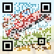Truck Go QR-code Download