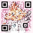 Monkeynauts: Merge Monkeys! QR-code Download