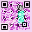 Maruta Escape QR-code Download