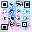 Magic Tiles 3: Piano Game QR-code Download