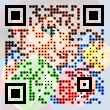 BeSwitched Match 3 QR-code Download