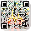 Idle Zombies QR-code Download