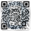 Phone Drive (File Sharing, WiFi FlashDrive & Document Reader) QR-code Download