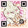 BunnyBuns QR-code Download