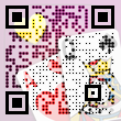 Hearts ◆ QR-code Download