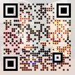 Virtual Mom QR-code Download