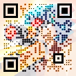 热血枪手 QR-code Download