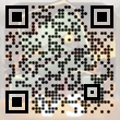 Call of Mini: Zombies QR Code