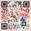 My NBA 2K20 QR-code Download