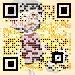The Real Juggle QR-code Download