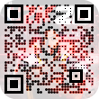NBA 2K20 QR-code Download