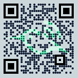 Arlo QR-code Download