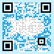 Fish Tube Dash QR-code Download