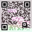Rainbow Builder QR-code Download