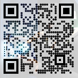 Thief Simulator Sneak Robbery QR-code Download