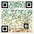 The Mummy QR-code Download