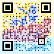 Party Boat! QR-code Download