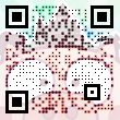TreeHole: Adventure QR-code Download
