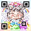 New Sweet Candy Pop QR-code Download