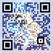 太空旅行 QR-code Download