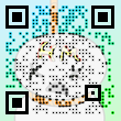 Hanger HM QR-code Download