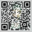 Scary Nun: Horror Escape Game QR-code Download