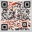 Sieben - Endgame QR-code Download