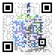 Icing On The Cake QR-code Download