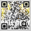 Call of Duty: Mobile QR-code Download