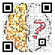 Brain Out QR-code Download