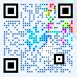 Smash and Collect 3D QR-code Download