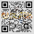 Gangsters 1920 QR-code Download