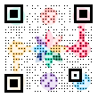 Amazing Bubble Connect QR-code Download