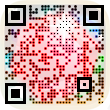 Wooden Block Puzzle Game QR-code Download