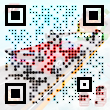 Crazy Shooting Car Stunts Sim QR-code Download