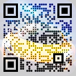 COOL RACING QR-code Download