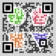 PuzzlyIt QR-code Download