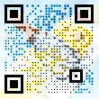 Grate It! QR-code Download
