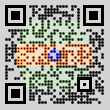 Paintball QR-code Download