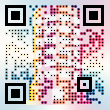 Tower Masters QR-code Download
