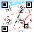 Sewing Machine! QR-code Download