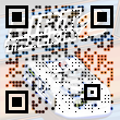 Dirt Trackin 2 QR-code Download