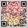 Gang of Four: The Card Game QR-code Download